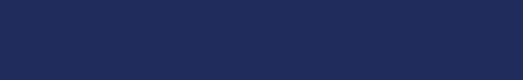 グローバルファイナンシャルスクールロゴ