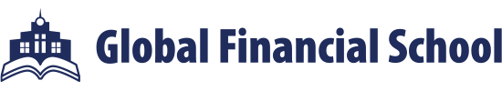 Global Financial School(GFS)生徒数10,000人突破
