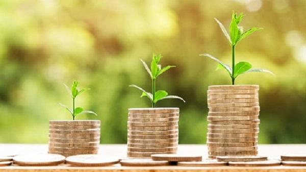 【データでみるGFS vol.5】GFSの生徒さん、8割が投資で利益